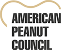 AMERICAN PEANUT COUNCILのロゴ