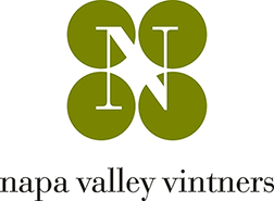 Napa Valley Vintners Japanのロゴ
